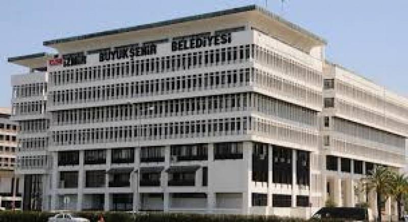 Gazi Universitesi Muhendislik Ve Mimarlik Fakultesi Yeni